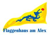 FlaggenhausLogo