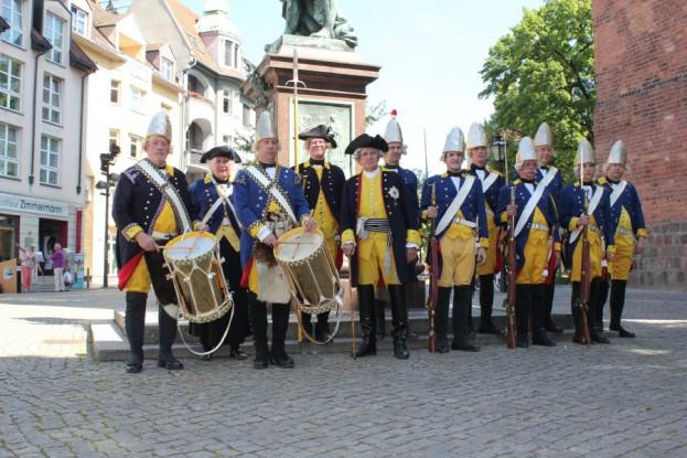 prinz-heinrich-regiment