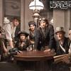 Drachenflug-web-steampunkband-bandfoto-rechteck-LOGO-OR2014-okt-1